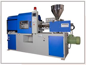 Plastic Injection Moulding Machine, Blow Moulding Machine